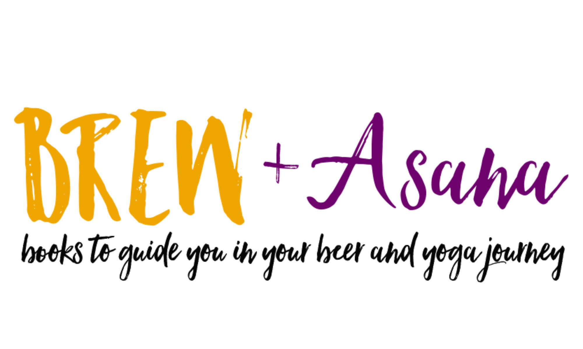 Brew Asana™  beer and yoga